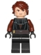 Minifig No: sw0618  Name: Anakin Skywalker (Clone Trooper Head)