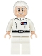 Minifig No: sw0633  Name: Admiral (Colonel) Wullf Yularen