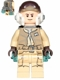 Minifig No: sw0690  Name: Rebel Trooper, Rebel Helmet, Jet Pack