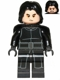 Lot ID: 181830328  Minifig No: sw0717  Name: Kylo Ren (Hair)