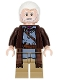 Lot ID: 190593765  Minifig No: sw0738  Name: Lor San Tekka