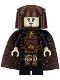 Minifig No: sw0745  Name: Luminara Unduli (Cape)