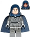 Minifig No: sw0752  Name: Naare