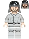 Minifig No: sw0797  Name: Imperial AT-ST Driver (Helmet with Goggles)