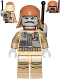 Minifig No: sw0798s  Name: Pao - with Sticker on Backpack