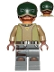 Minifig No: sw0817  Name: Kanan Jarrus (Blind)