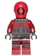 Minifig No: sw0839  Name: Guavian Security Soldier