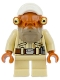 Minifig No: sw0843  Name: Quarrie