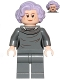 Minifig No: sw0863  Name: Vice Admiral Holdo