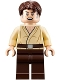 Minifig No: sw0893  Name: Wuher