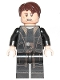 Minifig No: sw0903  Name: DJ Code Breaker