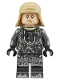 Minifig No: sw0918  Name: Rebolt