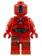 Lot ID: 208061047  Minifig No: sw0929  Name: Kessel Operations Droid (S1D6-SA-5)