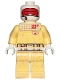 Minifig No: sw0935  Name: Kessel Mine Worker