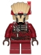 Minifig No: sw0942  Name: Weazel