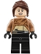 Minifig No: sw0946  Name: Qi'ra - Fur Coat