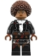 Minifig No: sw0953  Name: Val