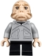Minifig No: sw0970  Name: Ugnaught