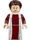 Minifig No: sw0972  Name: Princess Leia - Bespin Outfit