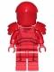 Minifig No: sw0990  Name: Elite Praetorian Guard (Pointed Helmet) - Legs