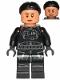 Minifig No: sw1000  Name: Iden Versio (Inferno Squad Commander)