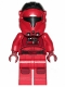 Minifig No: sw1010  Name: Major Vonreg