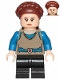 Minifig No: sw1023  Name: Padme Naberrie (Amidala), Medium Legs