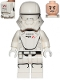 Minifig No: sw1055  Name: First Order Jet Trooper