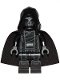 Minifig No: sw1063  Name: Knight of Ren (Ap'lek)