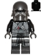 Minifig No: sw1064  Name: Knight of Ren (Ushar)