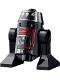 Minifig No: sw1110  Name: Astromech Droid, U5-GG