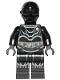 Minifig No: sw1136  Name: NI-L8 Protocol Droid