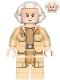 Minifig No: sw1140  Name: General Jan Dodonna