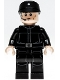 Minifig No: sw1142  Name: Imperial Officer