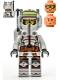Minifig No: sw1150  Name: Tech