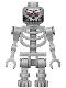Minifig No: tlm048  Name: Robo Skeleton