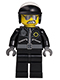 Minifig No: tlm056  Name: Bad Cop
