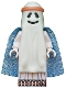 Lot ID: 190593769  Minifig No: tlm092  Name: Vitruvius - Ghost Shroud
