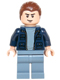 Minifig No: tnt042  Name: Vern