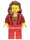 Minifig No: twn180  Name: Female Guest