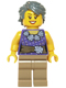 Minifig No: twn201  Name: Ticket Lady