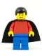 Minifig No: twn283  Name: Super Hero