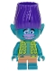 Minifig No: twt014  Name: Branch