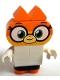 Lot ID: 247010453  Minifig No: uni25  Name: Dr. Fox