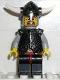 Minifig No: vik014  Name: Viking Warrior 4a
