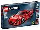 Lot ID: 136726659  Original Box No: 10248  Name: Ferrari F40