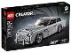 Lot ID: 174242424  Original Box No: 10262  Name: James Bond Aston Martin DB5