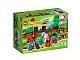 Lot ID: 156137844  Original Box No: 10582  Name: Forest: Animals