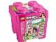 Lot ID: 199874726  Original Box No: 10668  Name: The Princess Play Castle