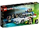 Lot ID: 86543104  Original Box No: 21108  Name: Ghostbusters Ecto-1